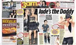 Daily-Mirrors-3am-column-001