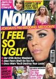 now-magazine-2-uk