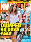 NW Khloe K cover